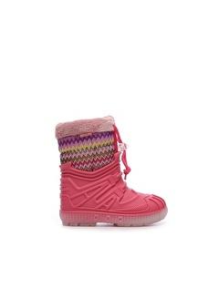 G&G G&g Çocuk Pvc Yağmur Çizmesi Çizme